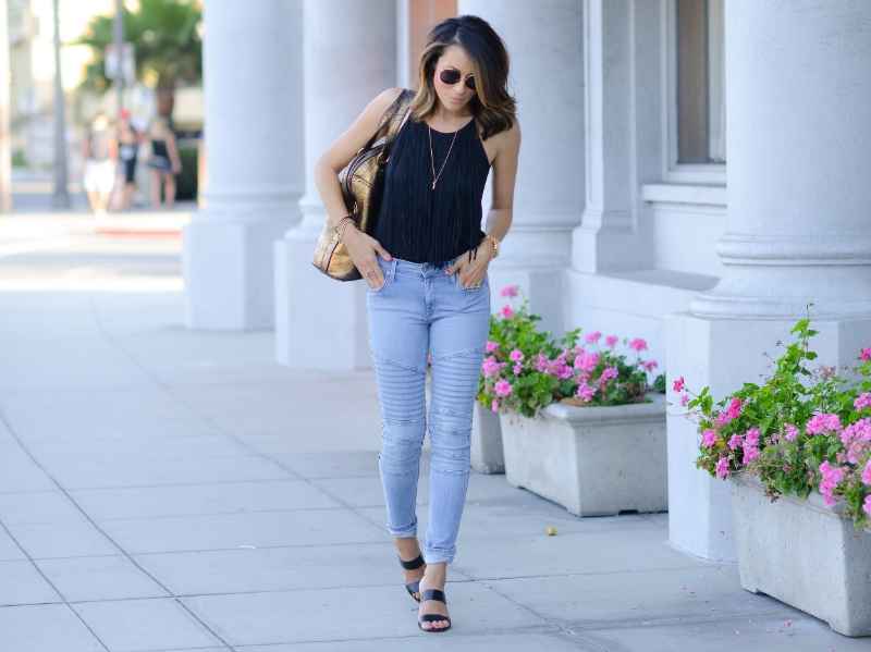 Zara_Fringe_JamesJeans_YSL_LoveTatum_Dita_eyewear_Streetstyle_Coronado.jpg