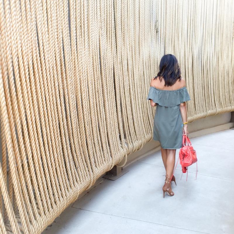 Balenciaga_TopShop_Zara_WineTasting_Architecture_Wine_ValleDeGuadalupe.jpg