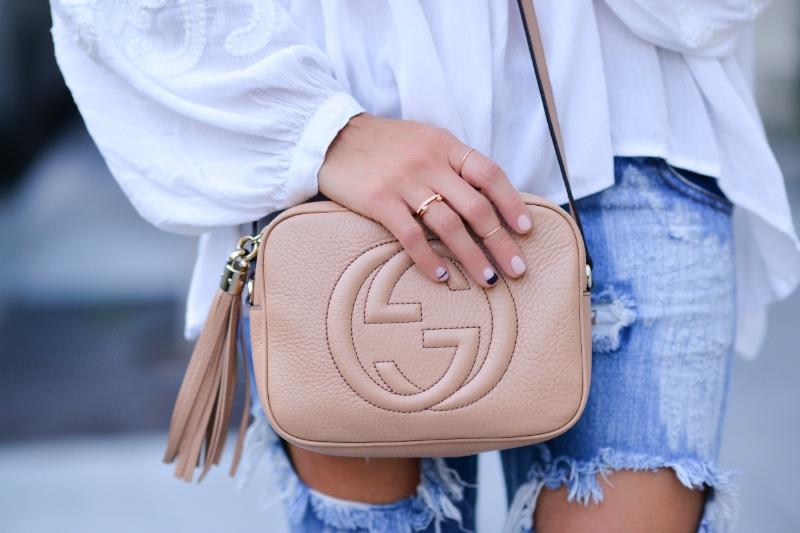 HelloBirdieLab_Nails_Gucci_Oneteaspoon_Denim_Fashion.jpg