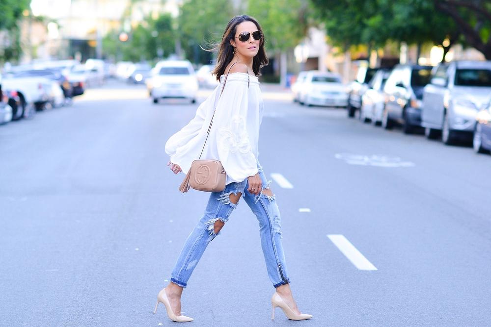 ManoloBlahnik_OneTeaspoon_Streetstyle_Fashion_H&M_LucysWhims_Gucci_Disco.jpg