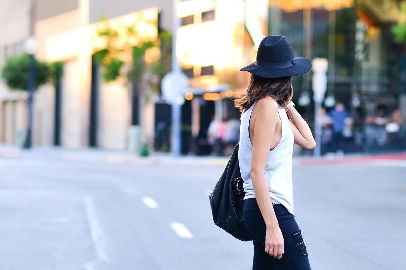 FrameDenim_SteveMadden_Sophie_Givenchy_LeMotto_LittleItaly_Streetstyle_Fashion.jpg