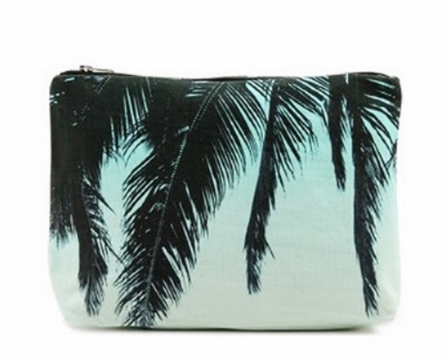 Samudra_ShopBop_MakeupBag_Cosmetics_Fashion_LucysWhims.jpg