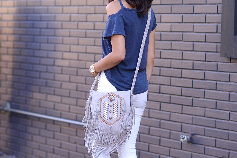 AzzurraCapriBoutique_TopShop_LNACLothing_Streetstyle_SanDiego.jpg
