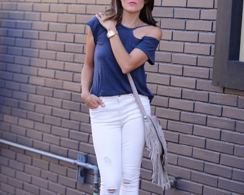 LNAClothing_DesertTee_TopShop_AzzurraCapri_FashionBlogger_LucysWhims_SanDiego.jpg