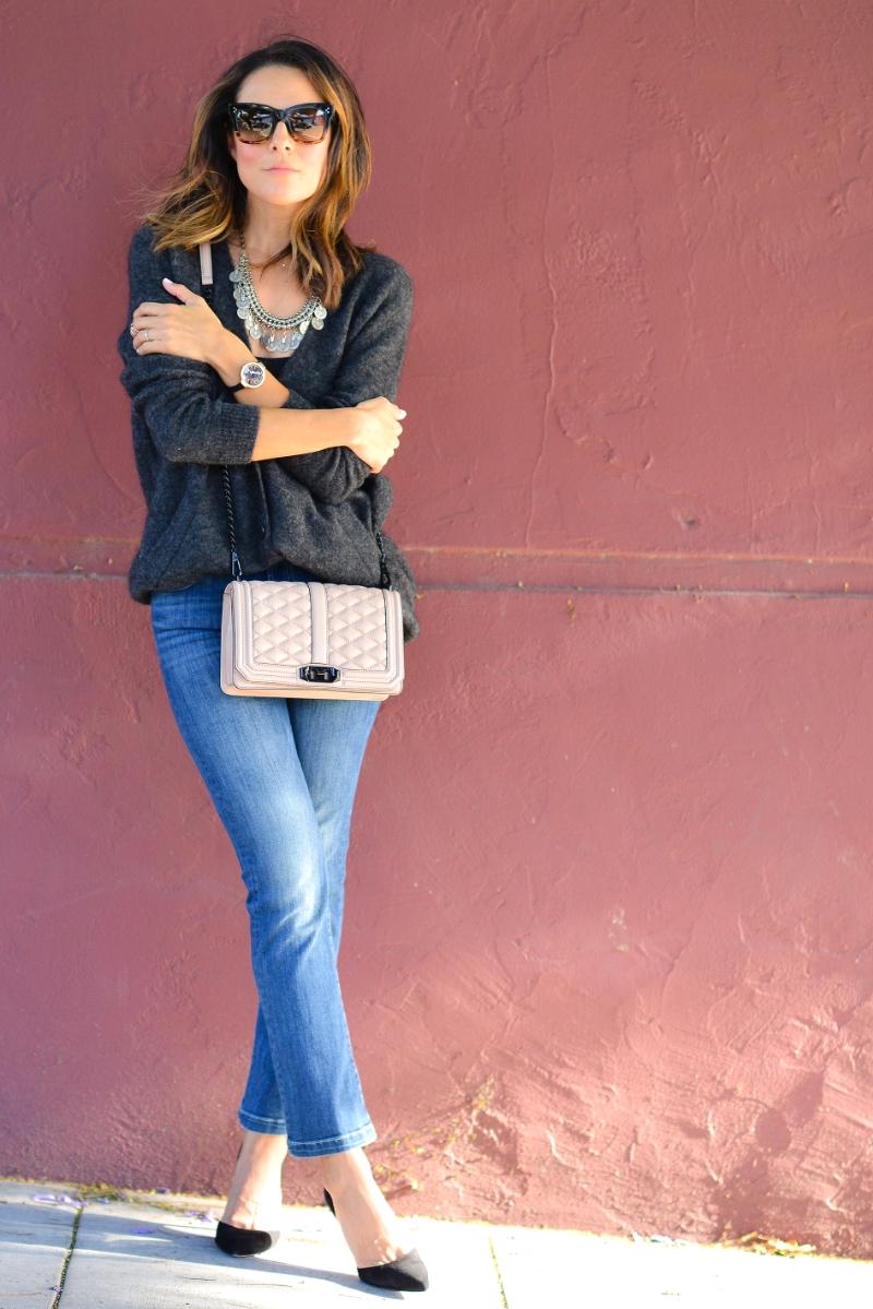 Zara_RebeccaMinkoff_Celine_Sunglasses_NatalieBJewelry_Fashion_Streetstyle.jpg