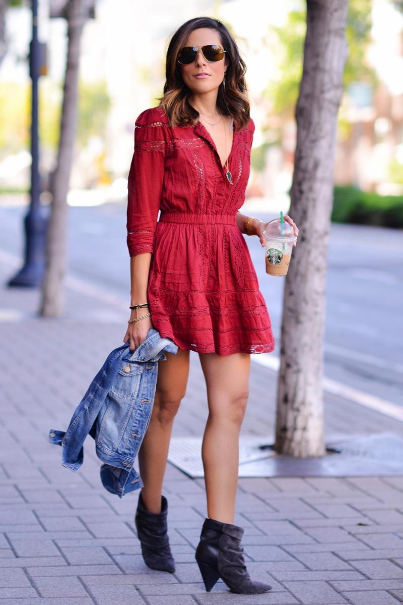 Tularosa_TularosaLabel_SanDiego_Fashion_Madewell_Denim_AzzurraCapriBoutique.jpg