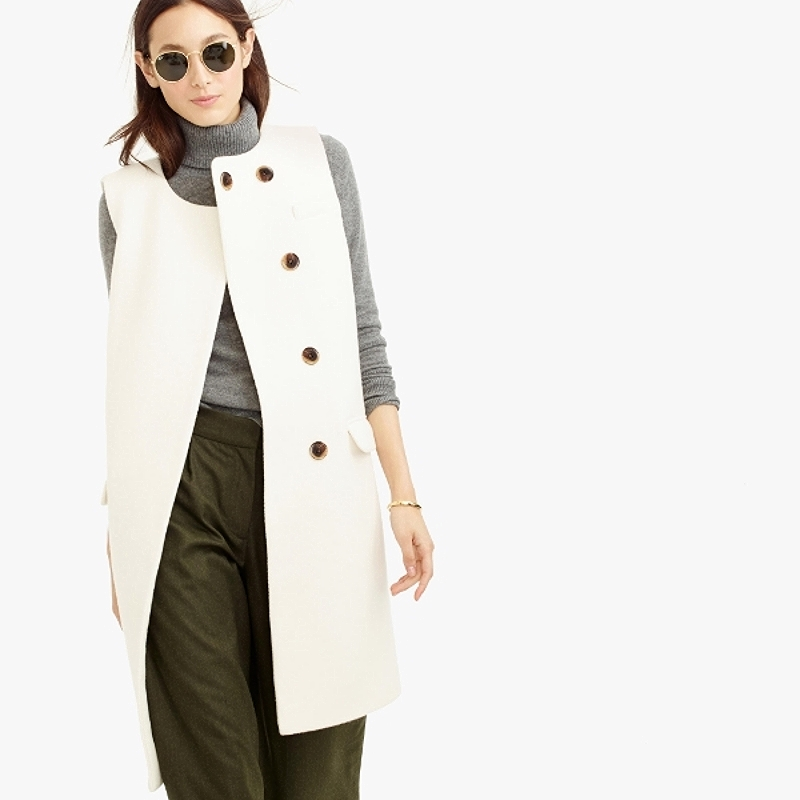 Jcrew_FallFashion_SleevelessCoat_Wool_LucysWhims.jpg