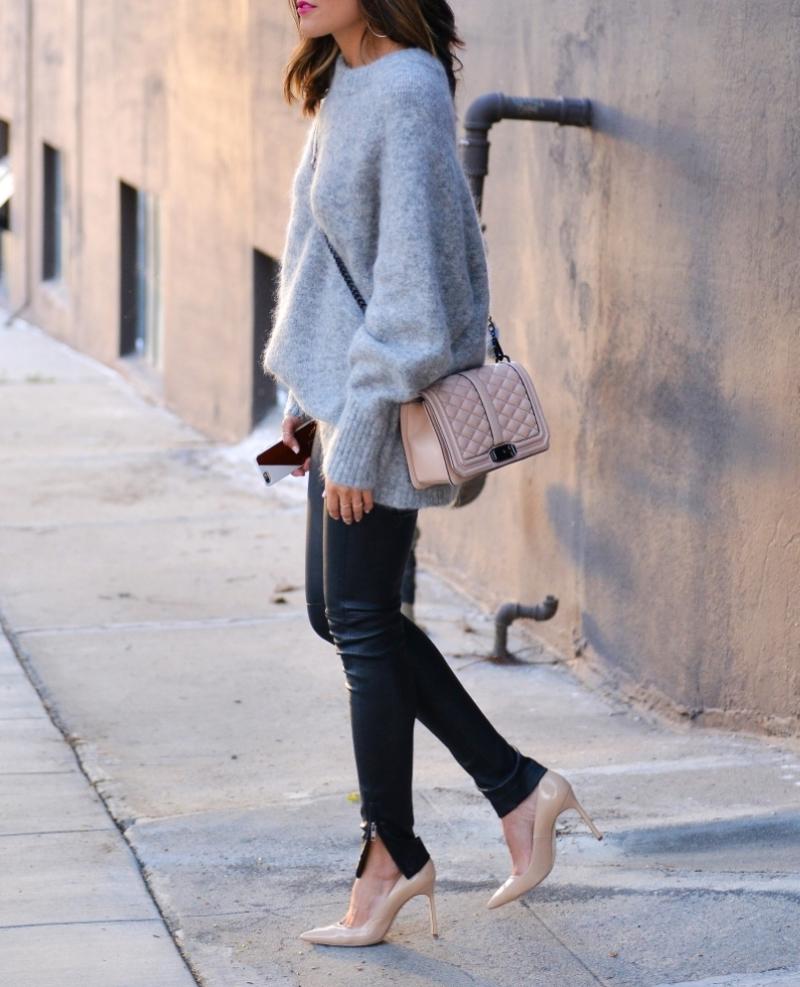 HandM_H&M_LeatherPants_Streetstyle_Nordstrom_ManoloBlahnik_RebeccaMinkoff_SanDiego.jpg
