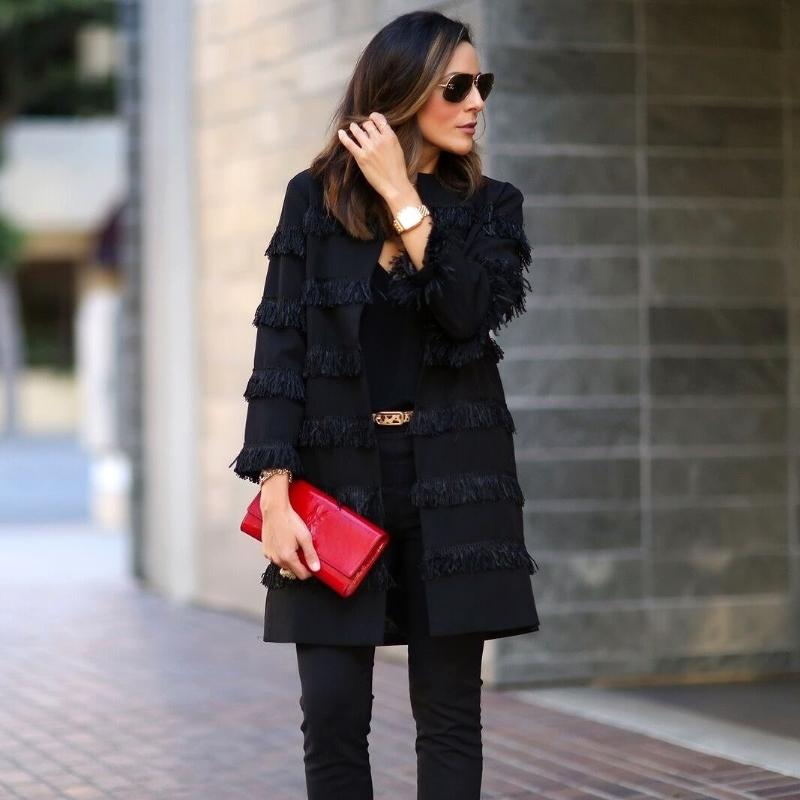 ParisandMeBoutique_Coronado_Fringe_StuartWeitzman_Nudist_AllBlack_YSL_LucysWhims_Streetstyle_Fashion.jpg