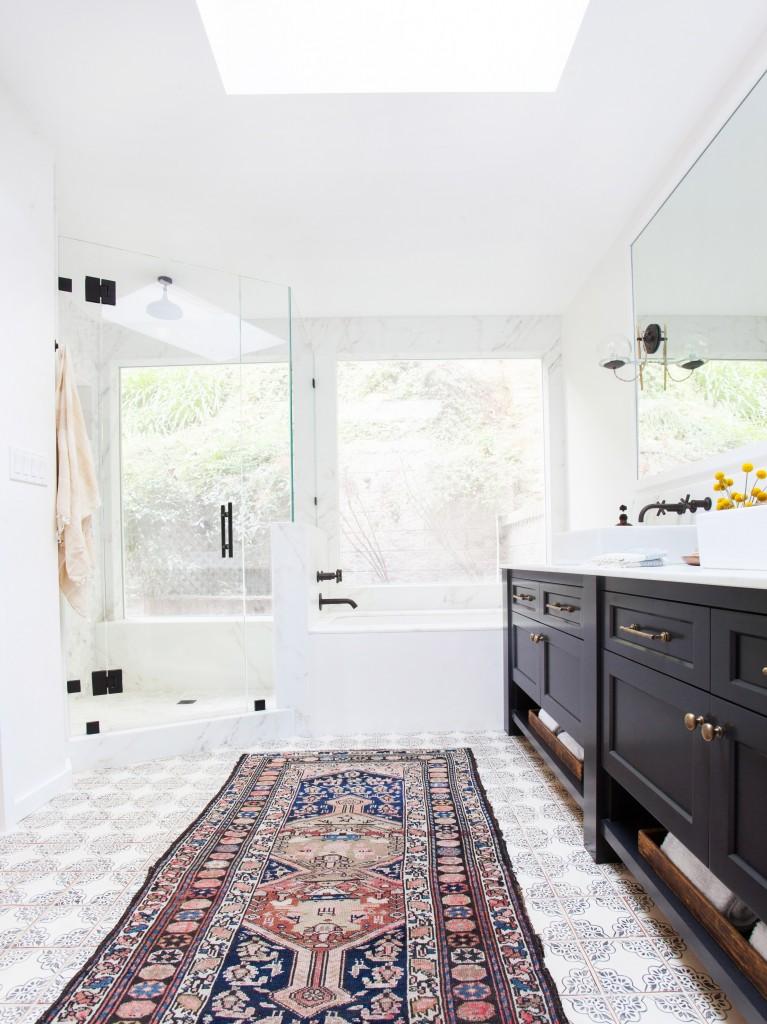 Photo: Amber Interiors