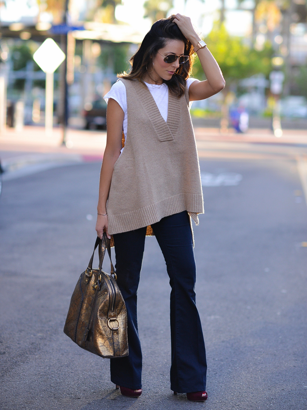 FreePeople_MIHJeans_Marrakesh_YSL_Muse_Prada_Fashion_Inspo_LucysWhims_SanDiego.jpg