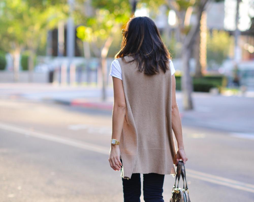 Sweater_vest_FreePeople_Flares_ParpalaJewelry_FallFashion_Streetstyle_Prada.jpg