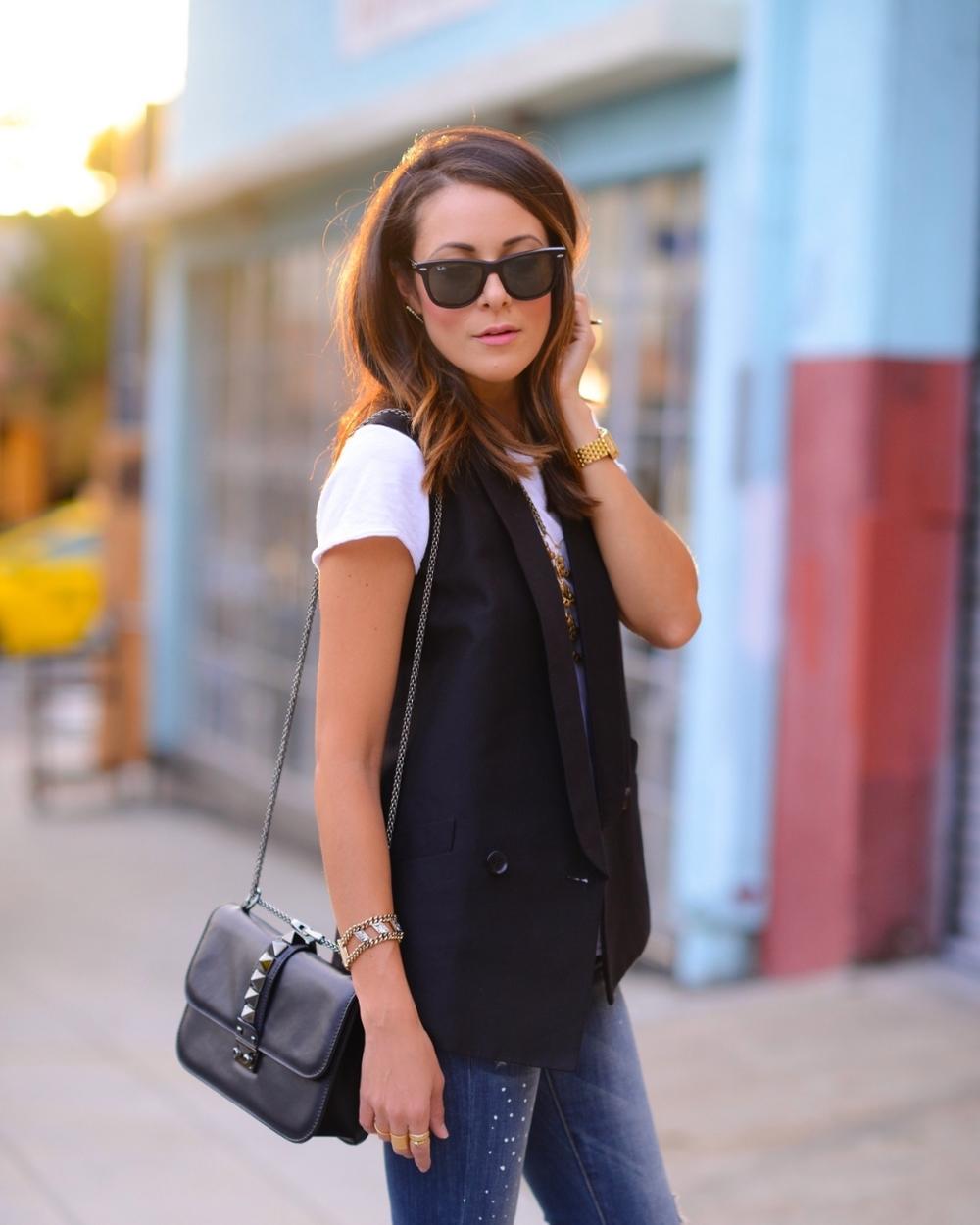 Aquazzura_Fashion_Streetstyle_BCBG_Valentino_SanDiego_LucysWhims_BananaRepublic.jpg