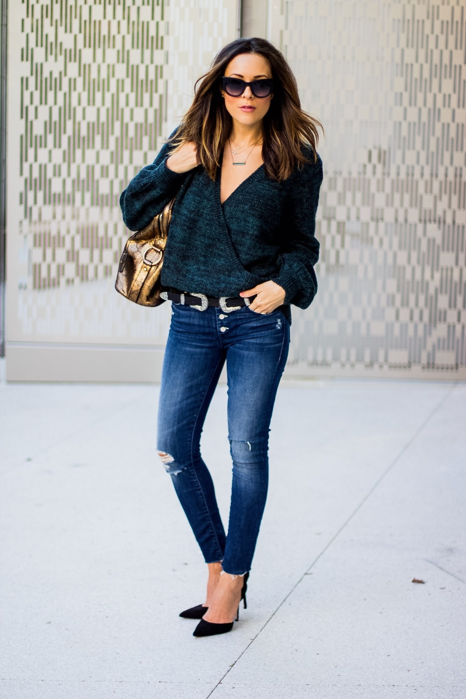 SimplyKasia_Fashion_FreePeople_Streetstyle_FashionBlogger_Raen_SanDiego_LucysWhims.jpg