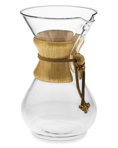 chemex-glass-coffee-maker-with-wood-collar-c.jpg