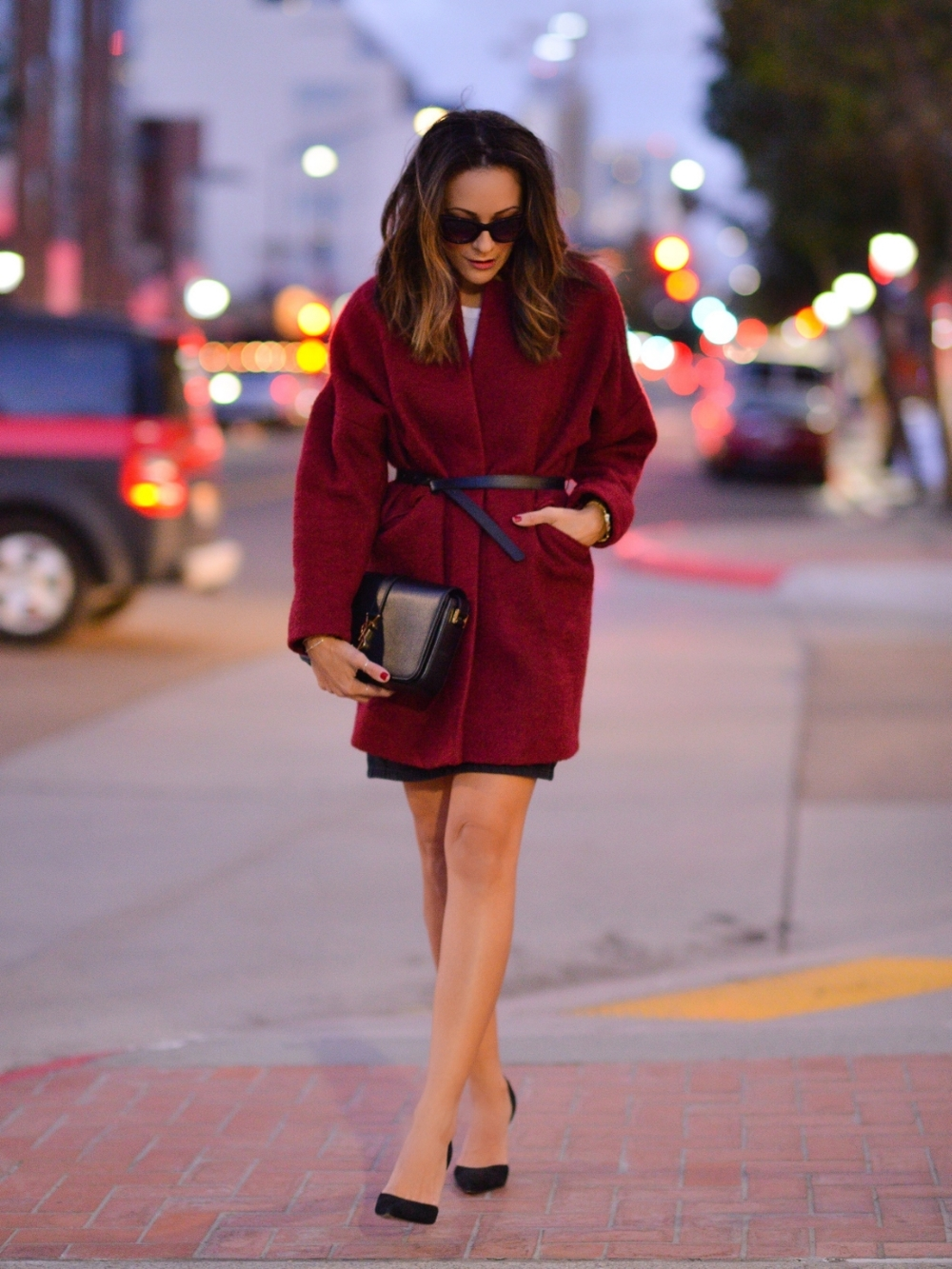 Topshop_Wool_Coat_Streetstyle_LucysWhims_FashionBlogger_SanDiego.jpg