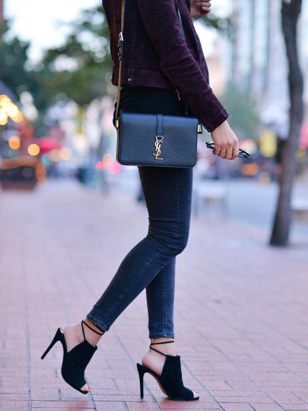 BlankNYC_MotoJacket_Streetstyle_Fashion_Blogger_Topshop_SanDiego_LucysWhims_SaintLaurent.jpg