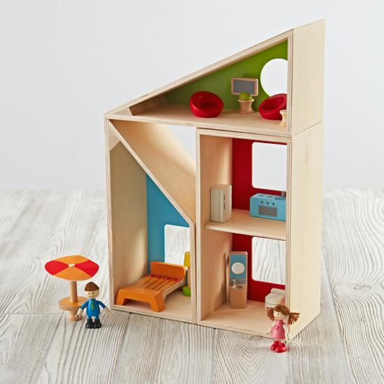 modular-dollhouse.jpg