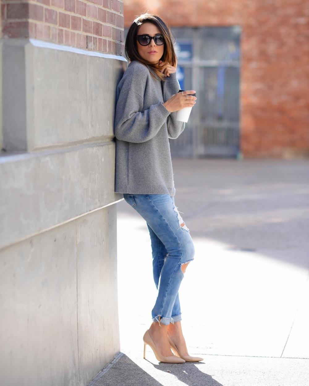 SimplyKasia_CustomJewelry_SanDiego_Fashion_FashionBlogger_LucysWhims_Streetstyle_BananaRepublic_BlankNYC.jpg
