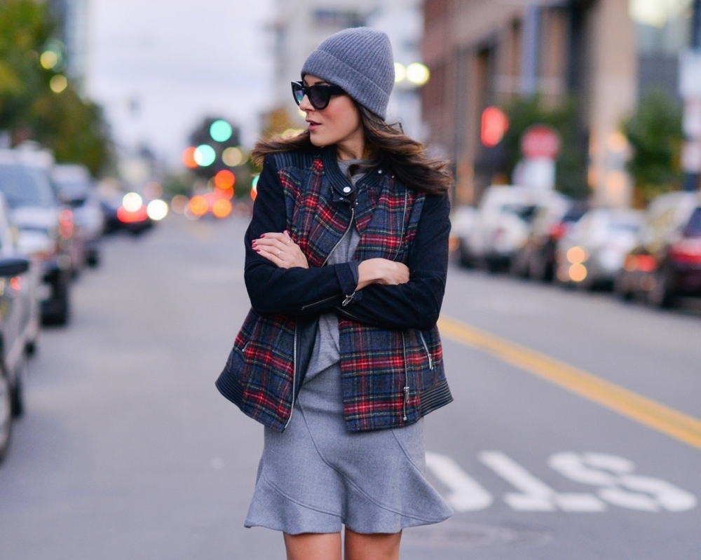 JCrew_Skirt_Topshop_Zara_Streetfashion_SanDiego_Downtown_LucysWhims_FashionBlogger.jpg