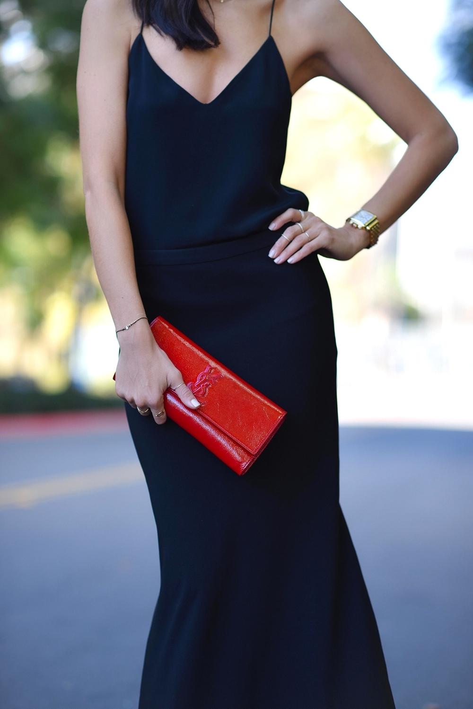 Nordstrom_MaxiSkirt_JCrew_SaintLaurent_NewYearsEveFashion_Fashion_Blogger_SanDiego_LucysWhims_StuartWeitzman.jpg