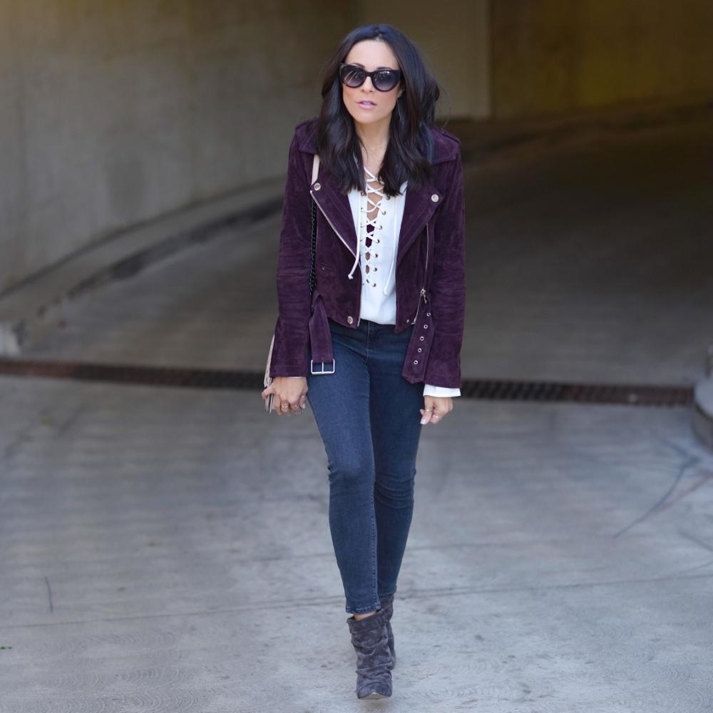 BlankNYC_Topshop_ParisandMeBoutique_RebeccaMinloff_Streetstyle_LucysWhims_FashionBlogger_SanDiego.jpg