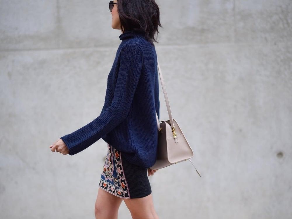 Zara_FashionBlogger_Streetstyle_LucysWhims_SaintLaurent_Topshop.jpg