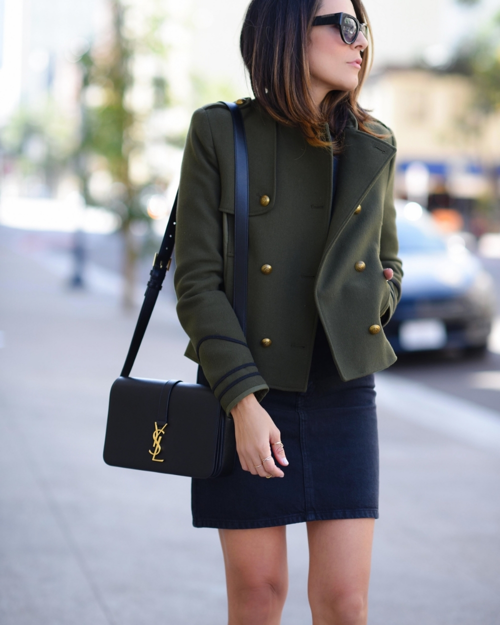 Military_Zara_Streetstyle_LucysWhims_IsabelMarant_SaintLaurent_SanDiego_DenimMini_Downtown.jpg