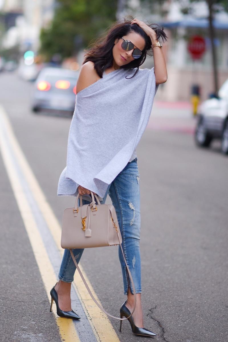 MinnieRose_AzzurraCapri_MGemi_OneTeaspoon_SaintLaurent_FashionBlogger_SanDiego_Streetstyle.jpg
