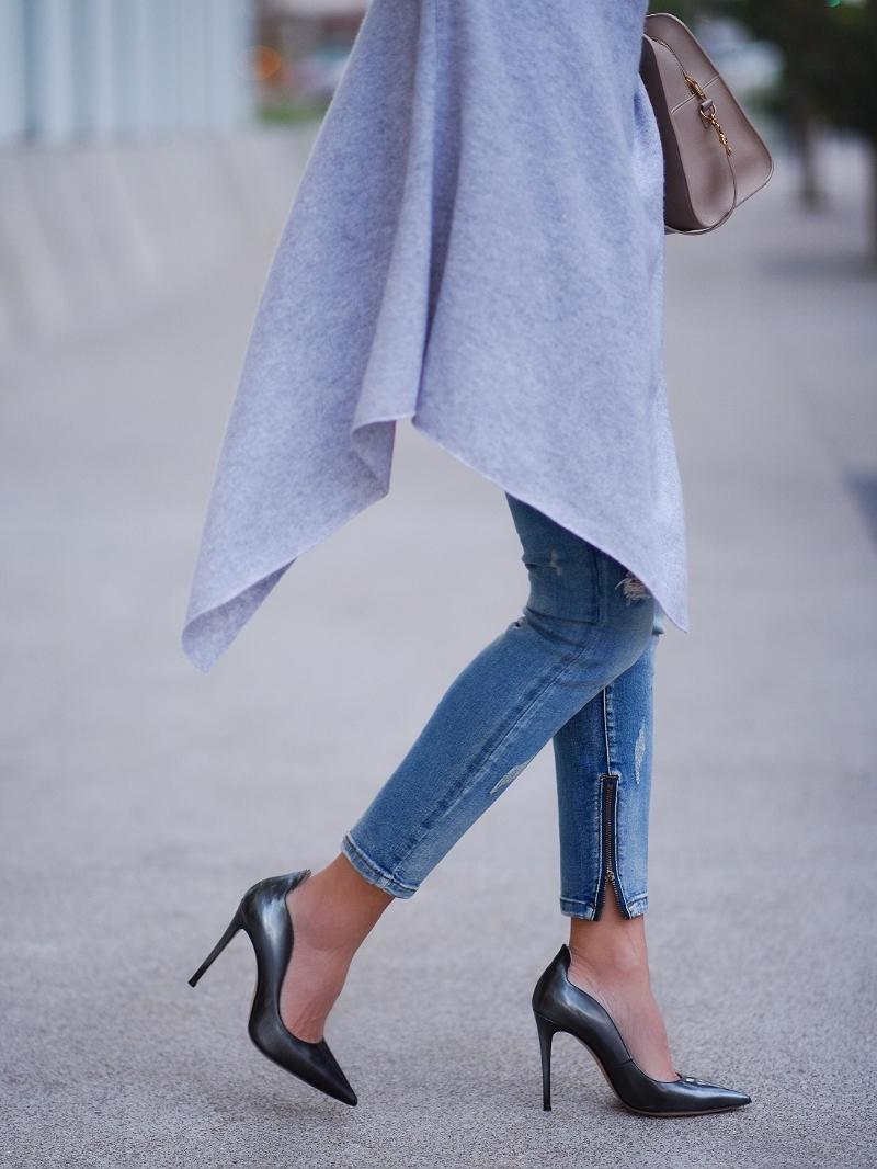 M.Gemi_OneTeaspoon_Denim_MinnieRose_LucysWhims_FashionBlogger_Streetstyle_Poncho.jpg