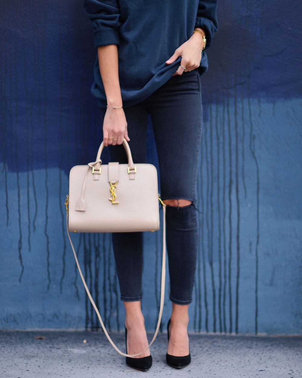 Topshop_SaintLaurent_GianvittoRossi_Graffitti_SanDiego_Streetstyle_LucysWhims_Fashion_Blog.jpg