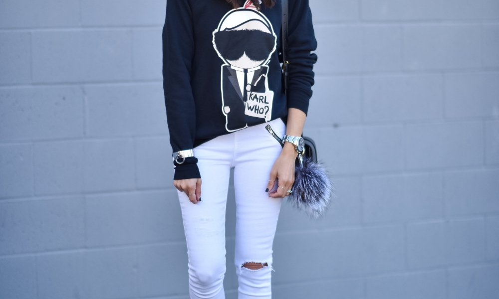 KarlWho_ShopSocialitte_LucysWhims_RtADenim_NineWest_TrenchCoat_FashionBlogger_Streetstyle_THPSHOP.jpg