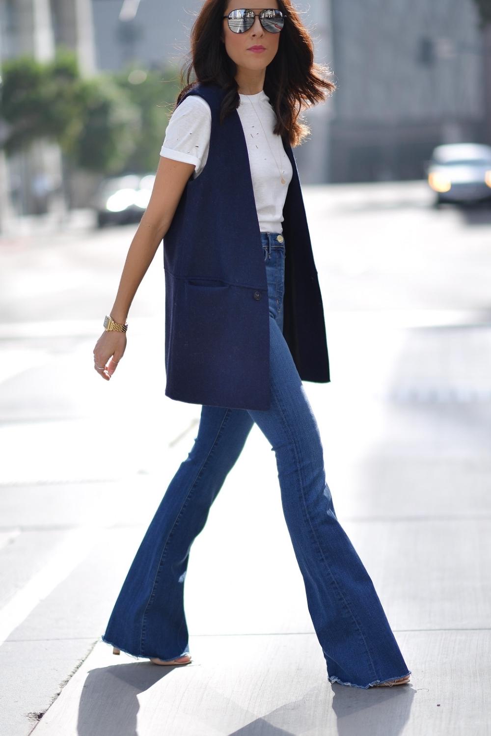 McGuireDenim_FashionBLogger_Zara_SaintLaurent_SanDiego_Streetstyle_LucysWhims.jpg