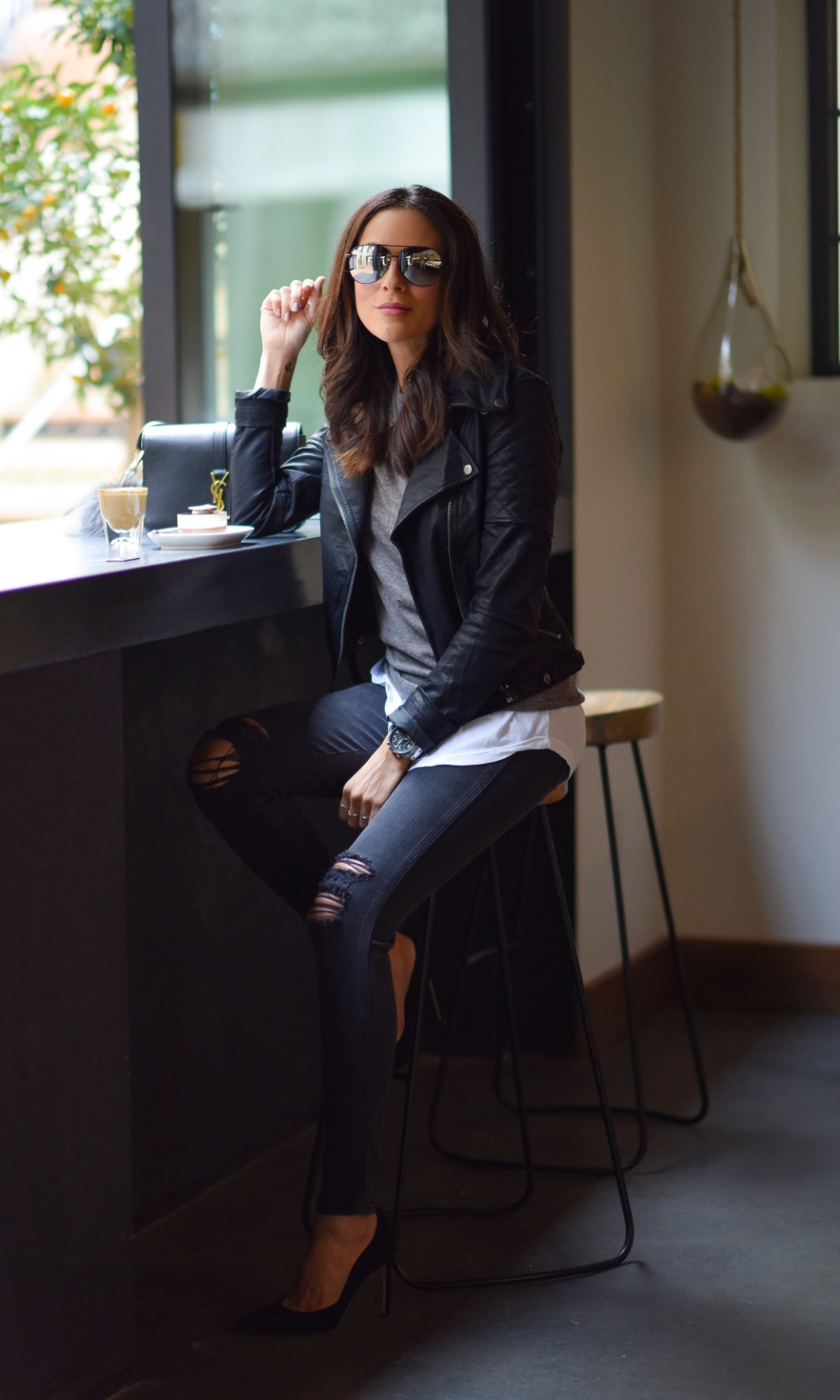 TularosaLabel_MaxiDress_LaPlazaLajolla_AzzurraCapri_LucysWhims_FashionBlogger_ElixirEspressoBar.jpg