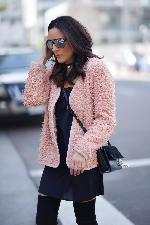 AzzurraCapriBoutique_Zara_Chloe_FashionBlogger_LucysWhims_SanDiego.jpg