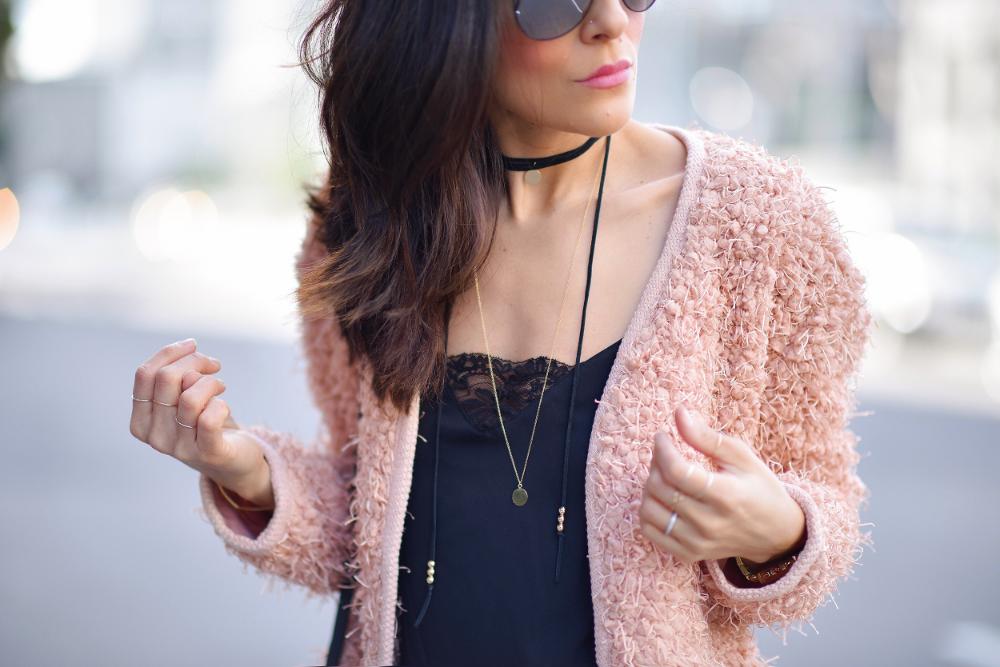 AzzurraCapriBoutique_FUzzyJacket_Zara_Chloe_LucysWhims_FashionBLogger.jpg