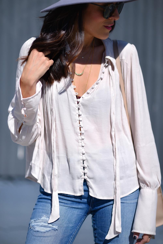 FreePeople_Madewell_SaintLaurant_EcuaAndinoHats_FashionBlogger_Streetstyle_LucysWhims_SanDiego.jpg