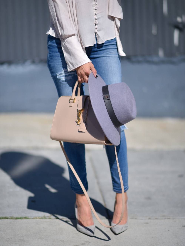 FreePeople_Madewell_SaintLaurant_EcuaAndinoHats_FashionBlogger_Streetstyle_LucysWhims_SamEdelman_SanDiego.jpg