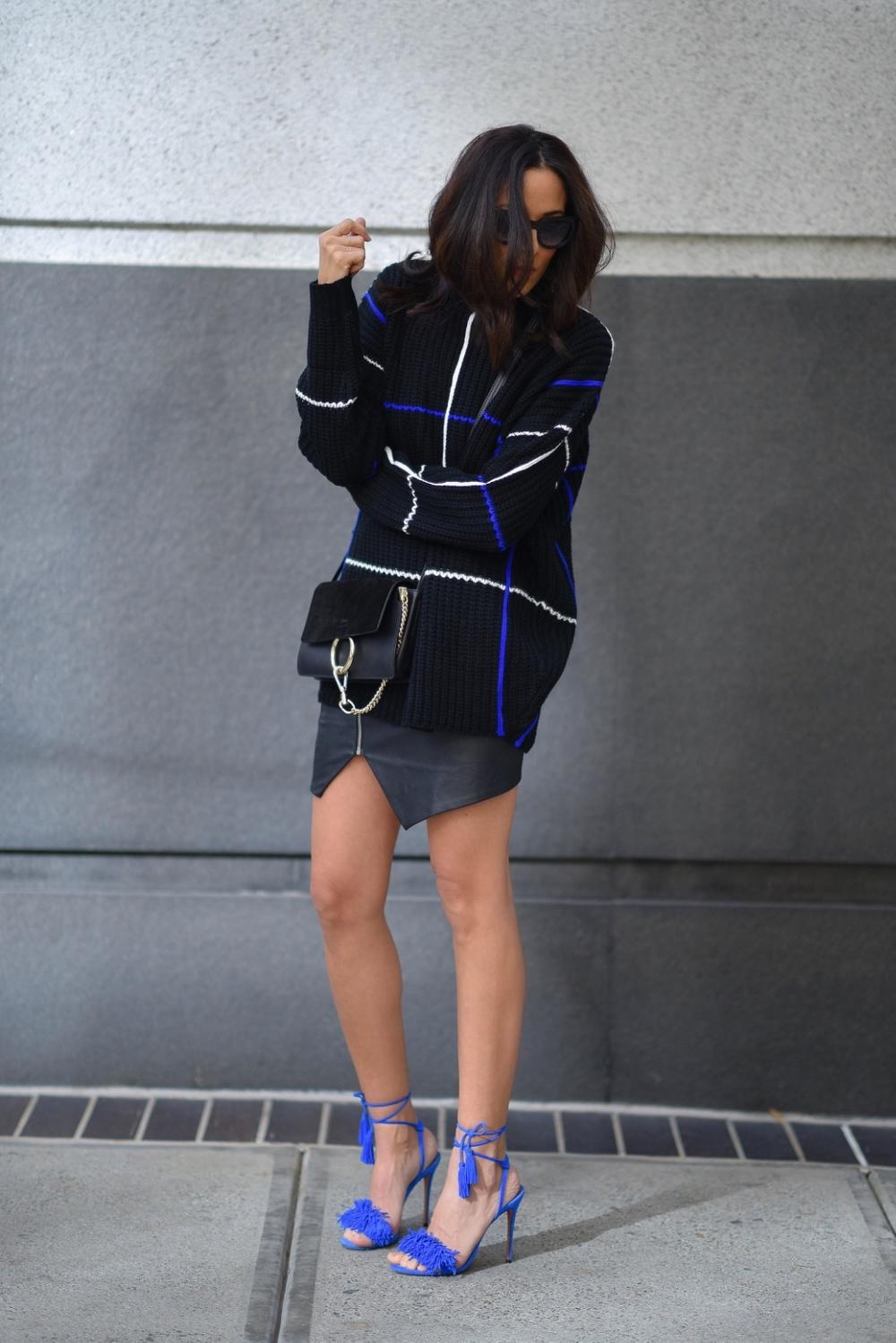 Aquazzurra_LeatherSkirt_AzzurraCapriBoutiqueLucyswhims_Streetstyle_FashionBlogger.jpg