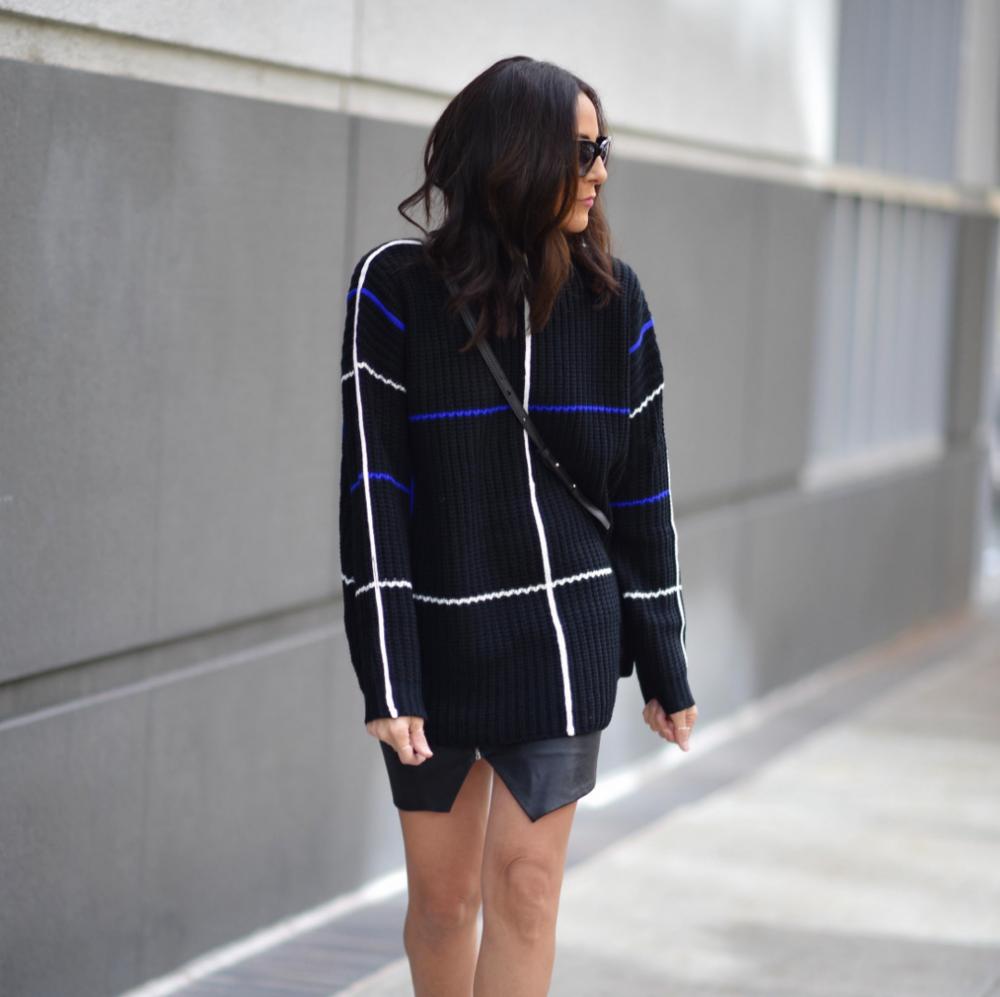 Aquazzura_WildThings_FashionBlogger_LucysWhims_ChloeFaye_LeatherSkirt_Streetstyle.jpg