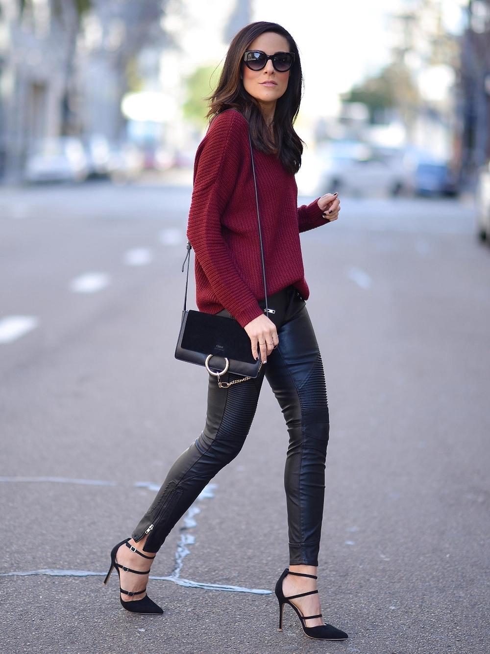 BlankNYC_Chloe_Faye_ShopForever21_SimplyKasia_Streetstyle_LucysWhims_Topshop.jpg