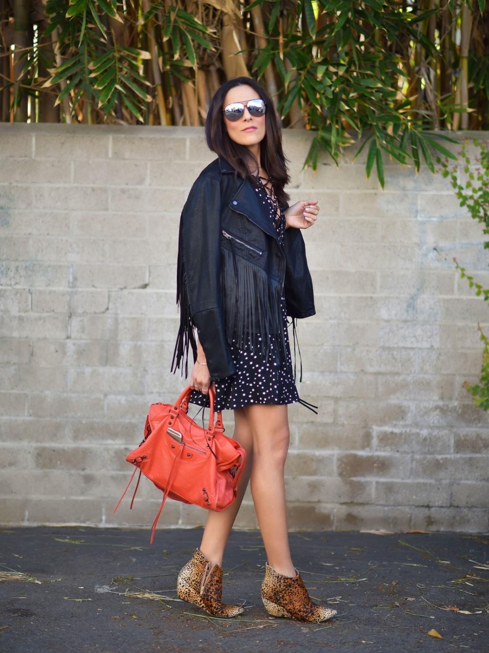 BlankNYC_Fringe_Stars_Coachella_FestivalStyle_LucysWhims_MatisseFootwear_Balenciaga.jpg