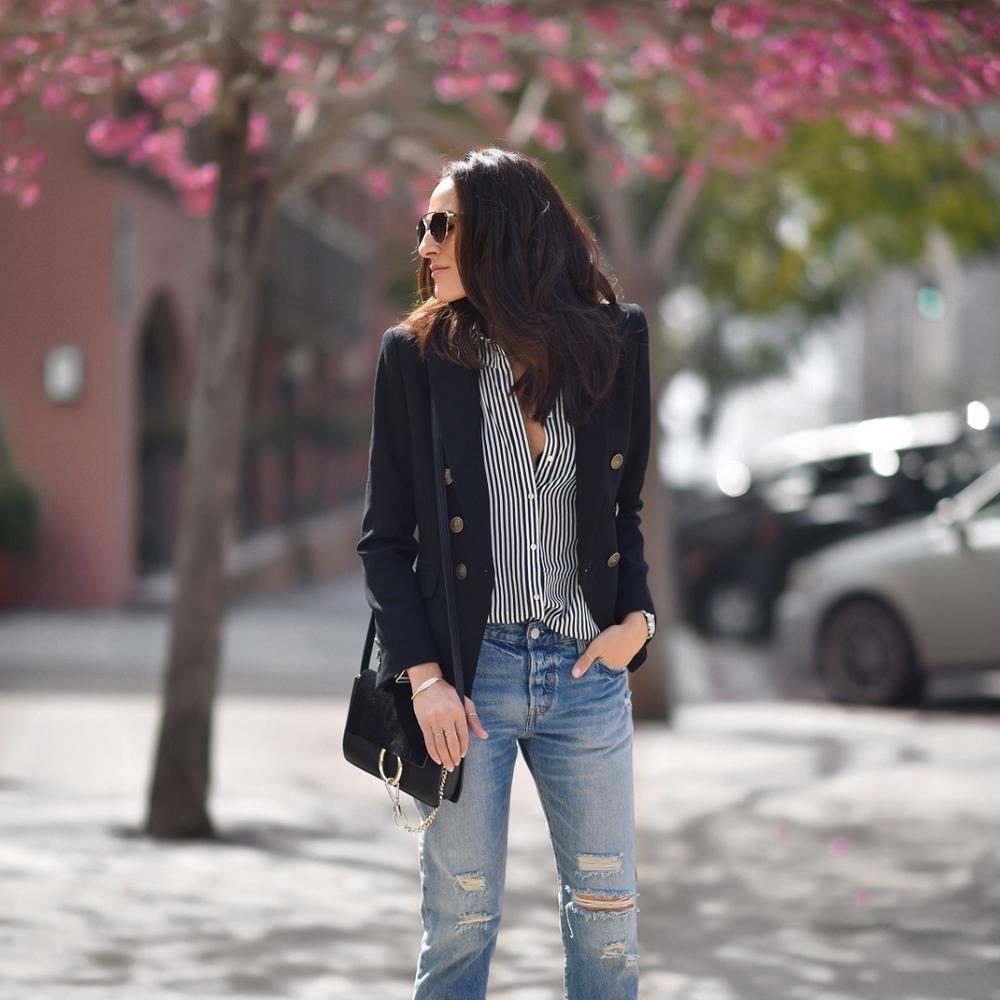 Mango_Zara_FashionBlogger_Levis_H&M_LucysWhims.com