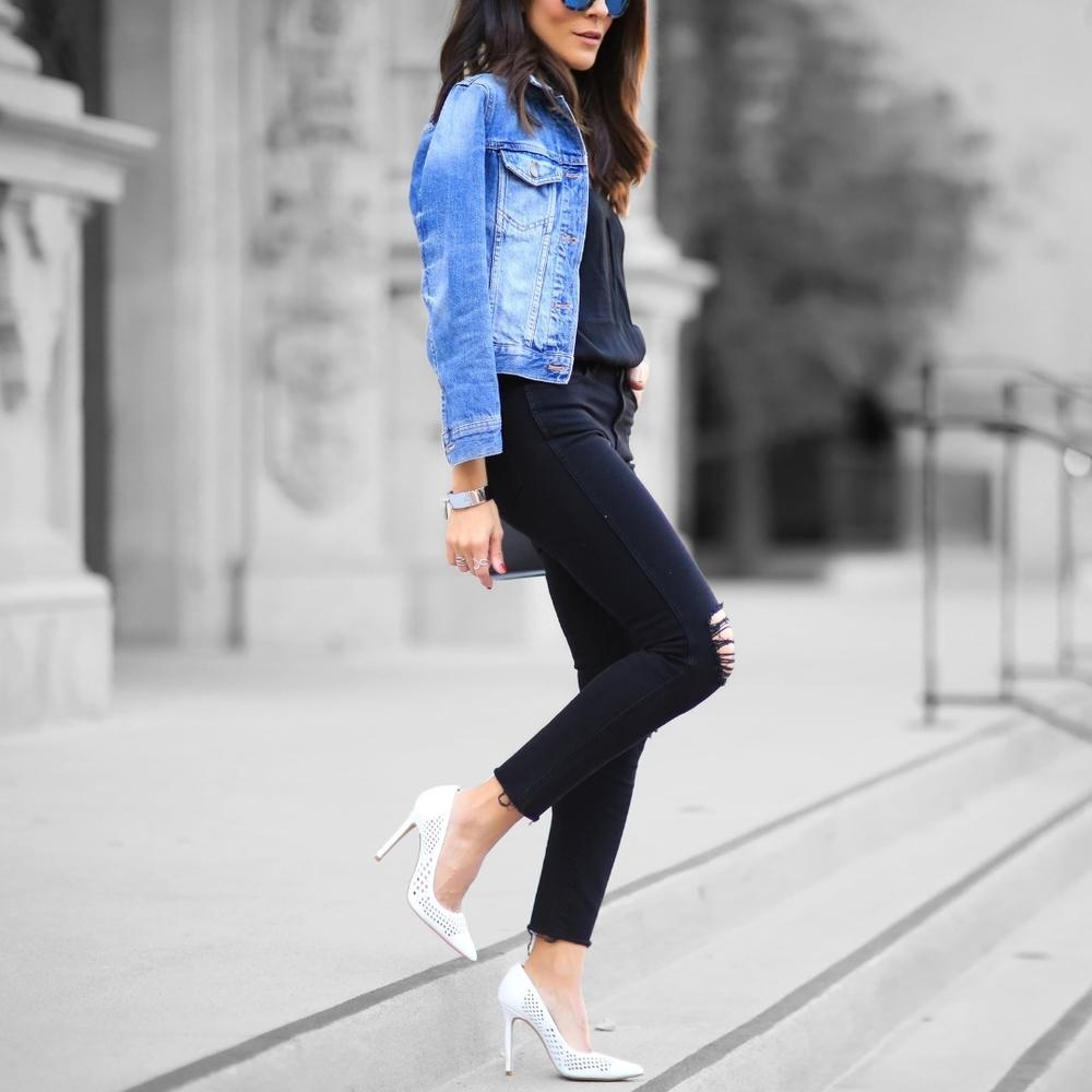 Zara_Madewell_WestwardLeaning_ShopDitto_LucysWhims_FashionBlogger_SanDiego.jpg