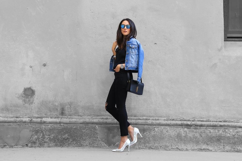 THPShop_FashionBLogger_Madewell_SaintLaurent_VinceCamuto_WestwardLeaning_LucysWhims.jpg