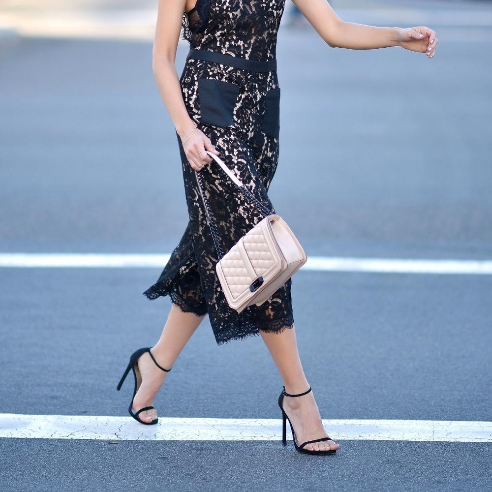 Lace_LucysWhims_ParisAndMeBoutique_CoronadoIsland_StuartWeitzman_RebeccaMinkoff_KarenWalker_FashionBlogger.jpg