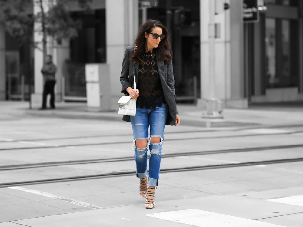 Aquazzura_Zara_FashionBlogger_ProenzaShouler_WeWhoreWhat_Target_RagandBone-Jeans.jpg