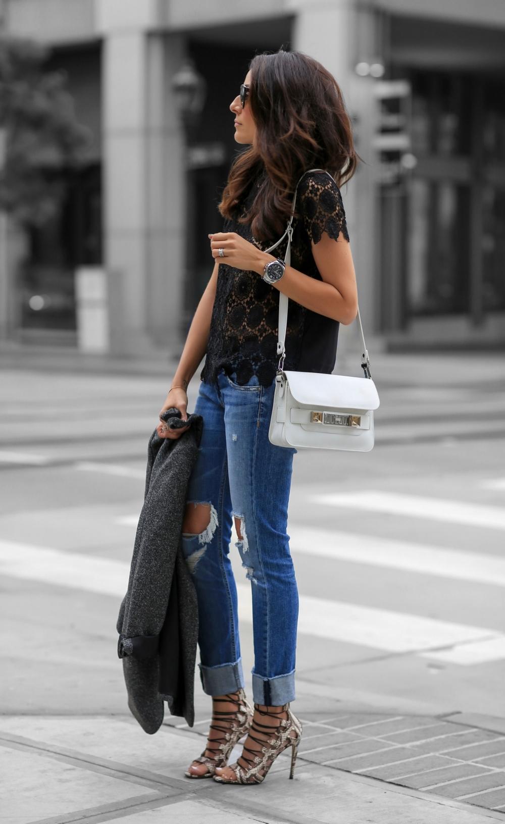 Aquazzura_Zara_FashionBlogger_ProenzaShouler_WhoWhatWear_Target_RagandBone-Jeans.jpg