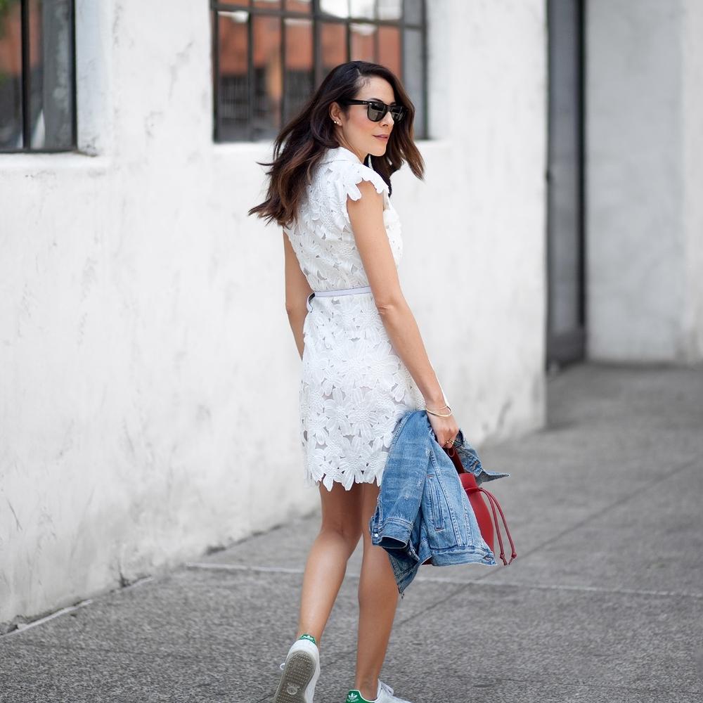 Chicwish_SophieHulme_Adidas_StanSmiths_Madewell_lucyswhims_FashionBlogger_SanDiego.jpg
