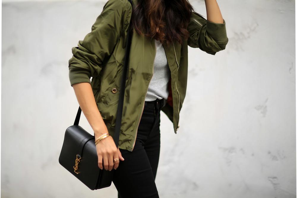 NecessaryClothing_Bomberjacket_SaintLaurent_ASOS_SaintLaurent_FashionBlogger_LucysWhims.jpg